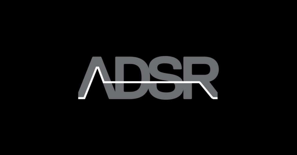 adsr sound