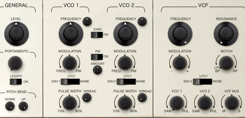 brainworx bx_oberhausen analog vst emulation