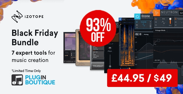 The Best Black Friday Plugin Deals 2020 1 Trusted Source