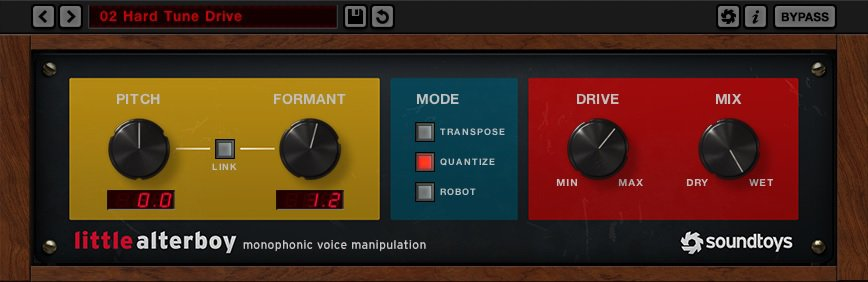 soundtoys-little-alterboy-plugin-interface