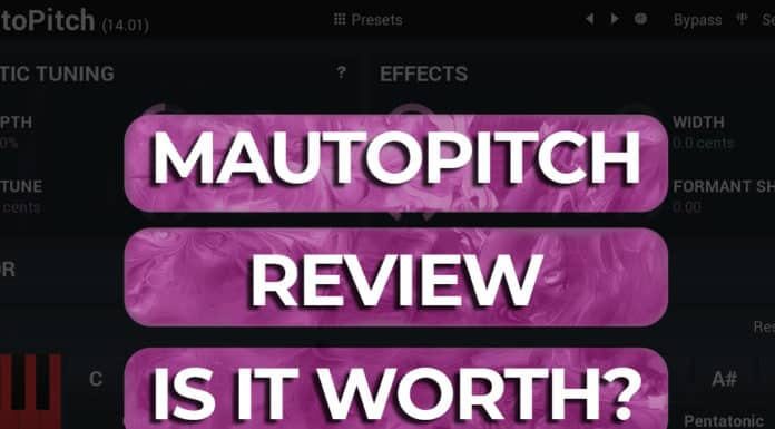 mautopitch review