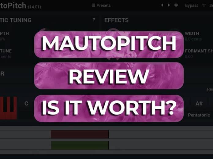mautopitch review