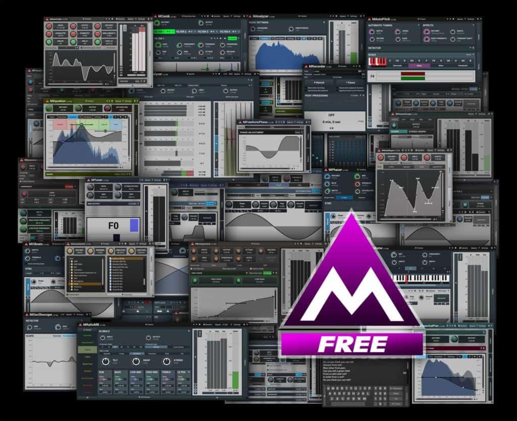 mautopitch free