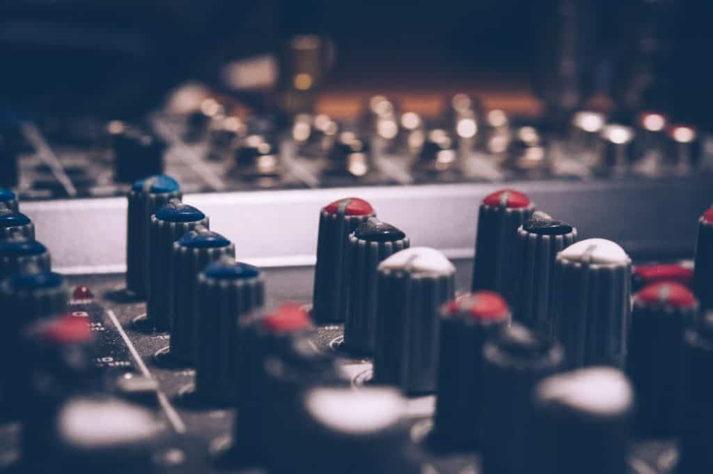 rendemc mixing and mastering services