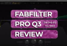 fabfilter pro q3 review
