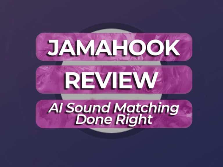 jamahook review