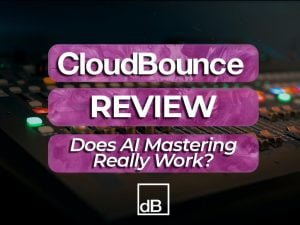 cloudbounce review