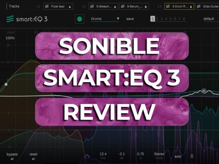 smart eq 3 review
