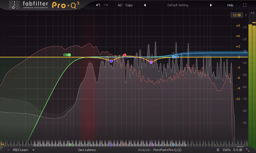 multi-channel overlay fabfilter pro q3